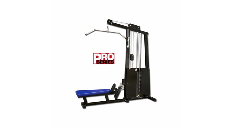 PRO%20SERIES%20Lat-Low%20Row%20Combo