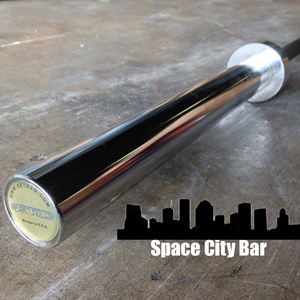 space city premium bar (m)