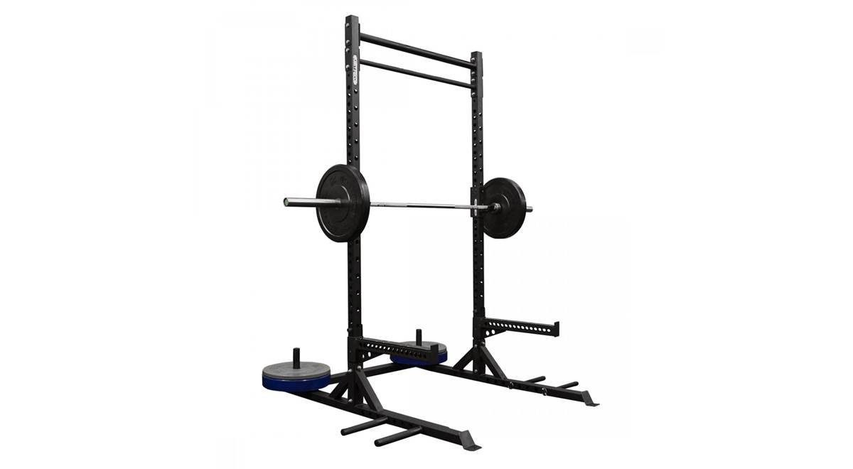 Guillotine%20Squat%20Rack%20And%20Pull-Up%20Bar%20Combo