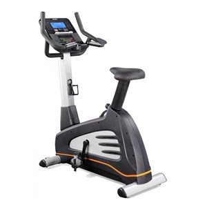 xebex upright bike 850