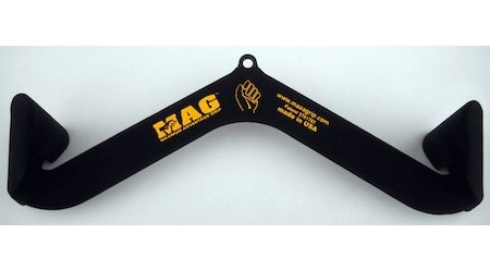 mag handle %e2%80%93 medium grip neutral