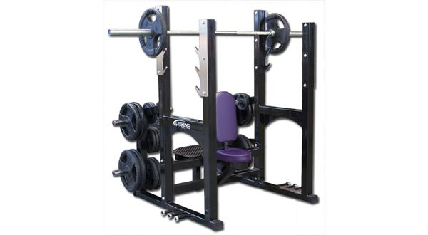 PRO%20SERIES%20Olympic%20Shoulder%20Bench