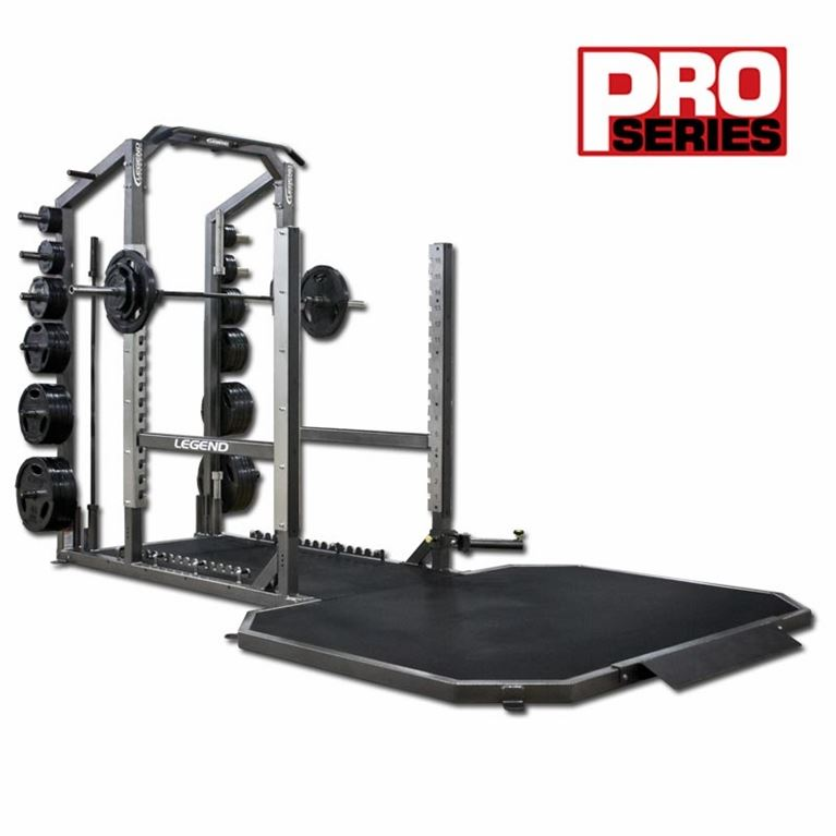 legend-fitness-pro-series-power-station-3215-2