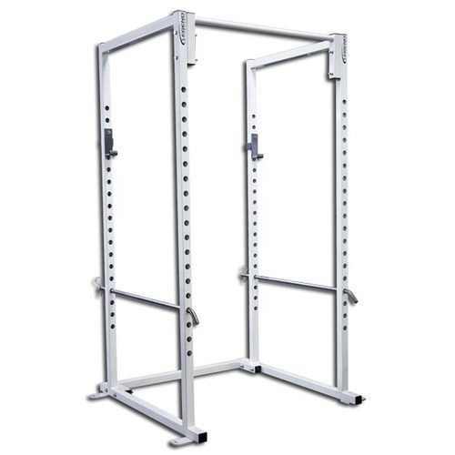 varsity power rack