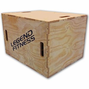 legend-fitness-wood-plyo-box-3-in-1-3210-3n1-53