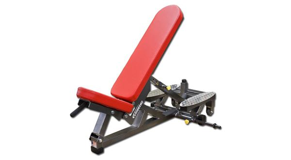 PRO%20SERIES%20Self-Adjusting%20Three-Way%20Bench