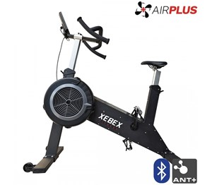 amsb-02 airplus smart connect